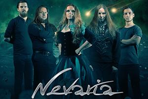 Nevaria